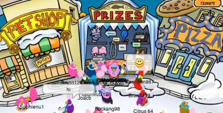 prizebooth.jpg